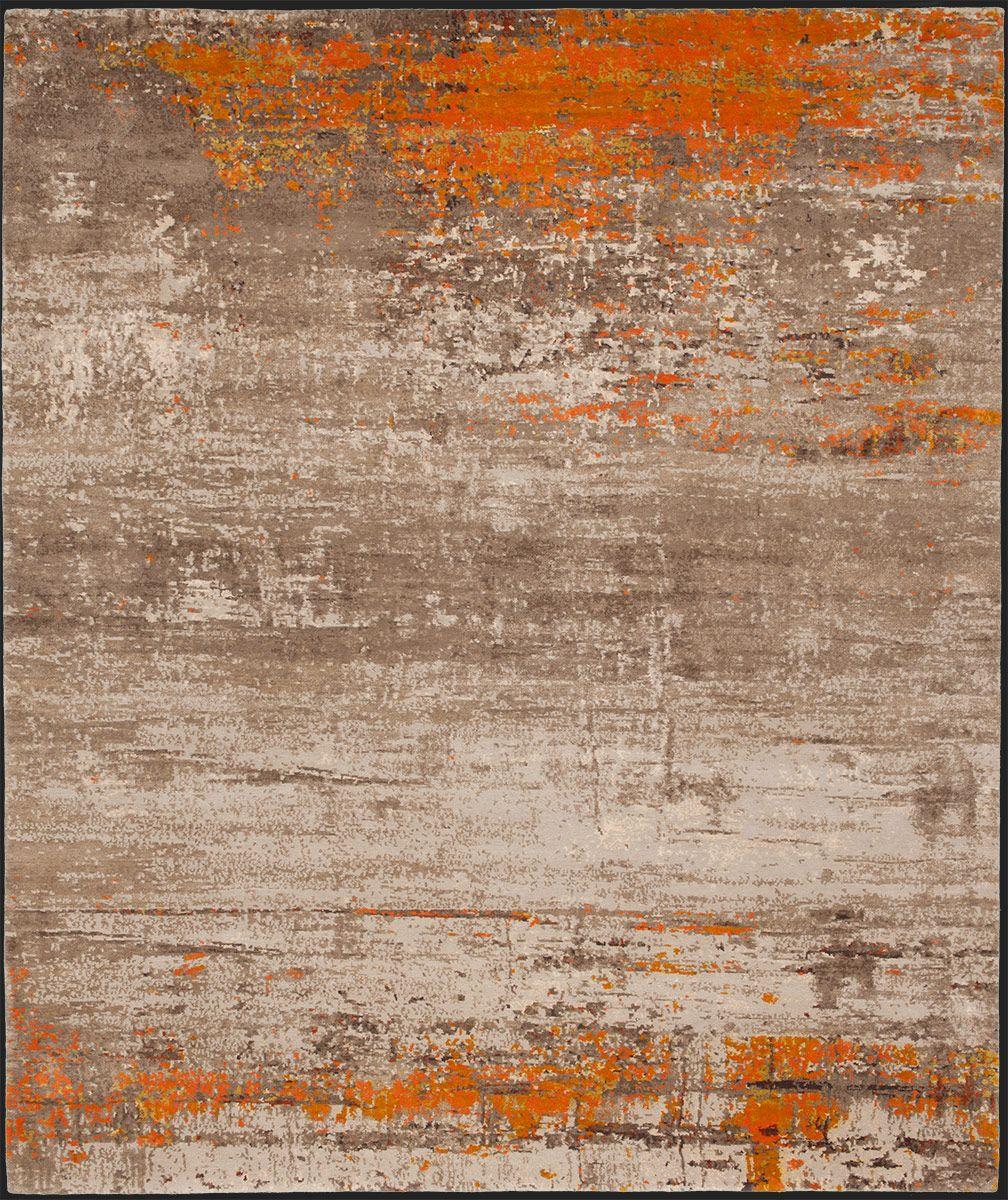 Jan Kath Design jan kath artwork 4 teppich carpet artwork studio
