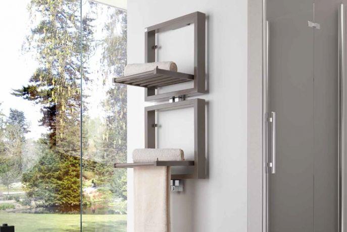 scaldasalviette bis deltacalor srl s che serviettes radiateurs d coratifs douche sdb. Black Bedroom Furniture Sets. Home Design Ideas