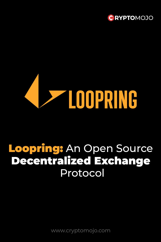 Pin On Crypto Trading
