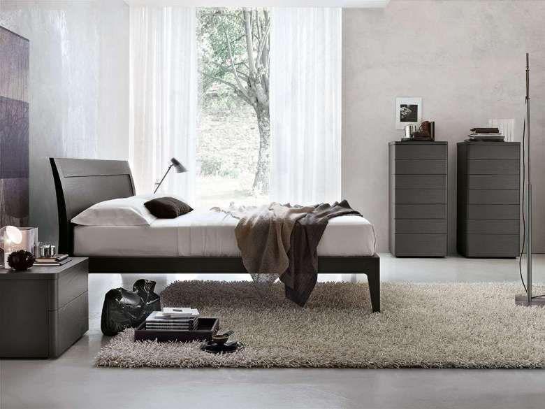 Idee per arredare una camera da letto moderna | κρεβατοκαμαρα ...