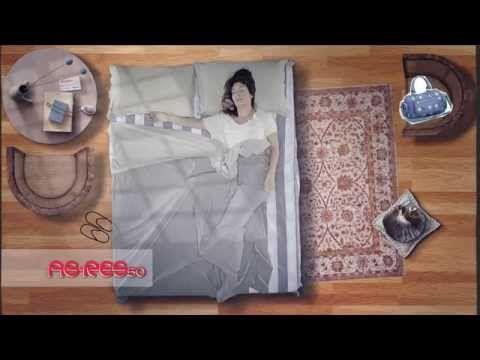 Baby K - Roma - Bangkok ft Giusy Ferreri - YouTube ...