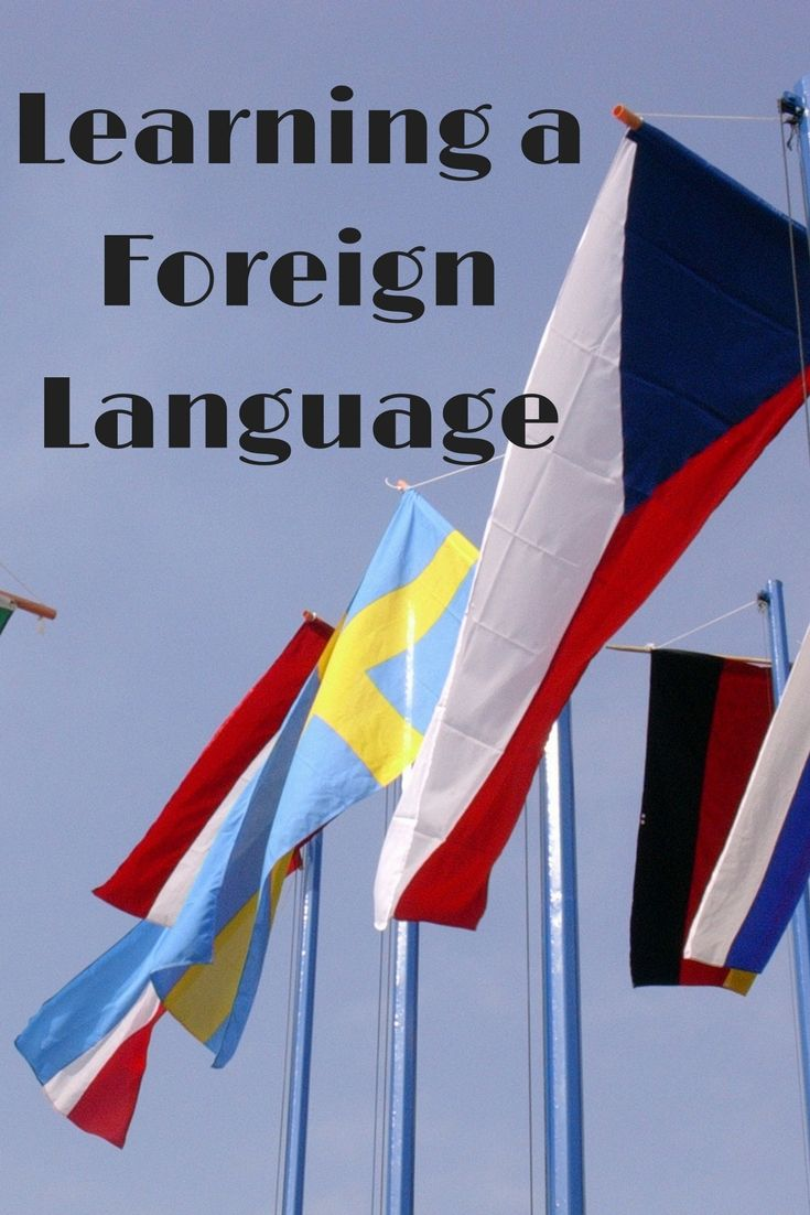 foreign service benefit plan providers