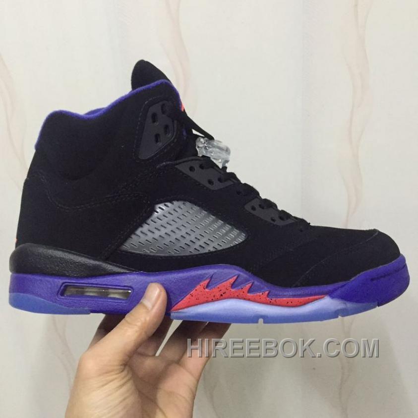 Big Discount 66 OFF Men Basketball Shoes Air Jordan V Retro AAAA 312