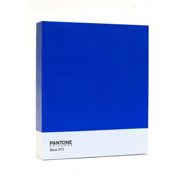 Blue 072 Canvas Classic, £21, now featured on Fab.