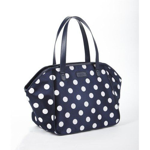 568c28d983cc8 insulated lunch tote from walmart only $19 - great for