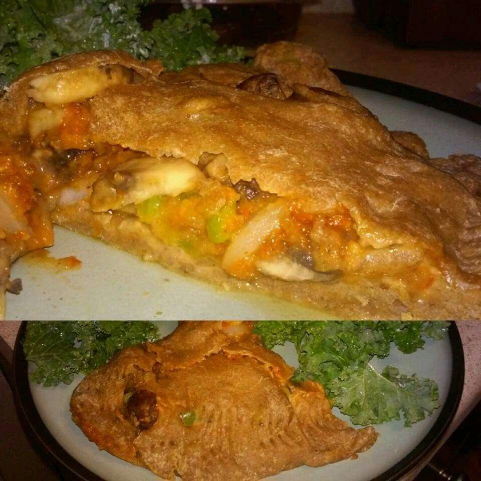 Ty S Conscious Kitchen Omelette