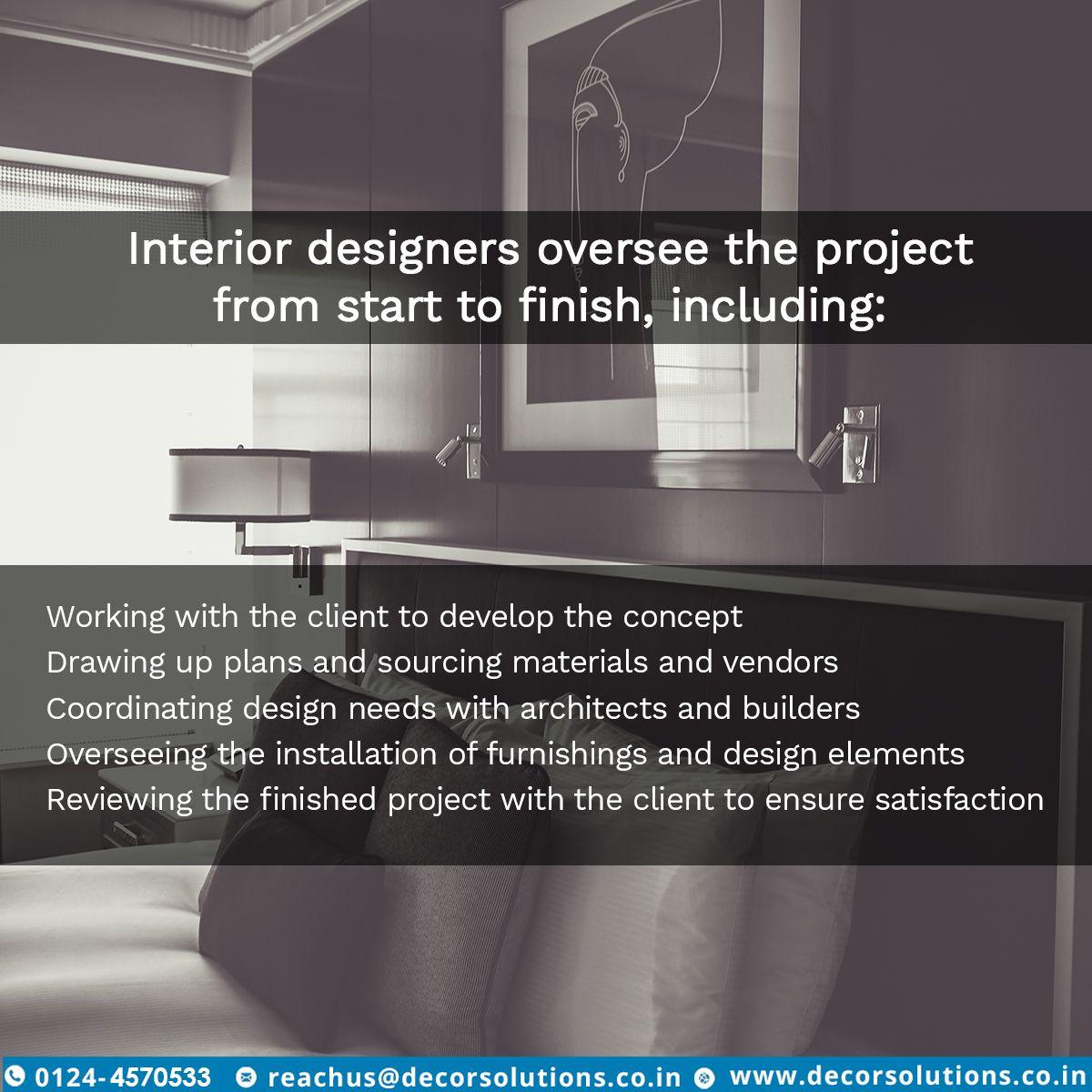 Grab a Look DecorSolutions InteriorDesigner MondayMotivation