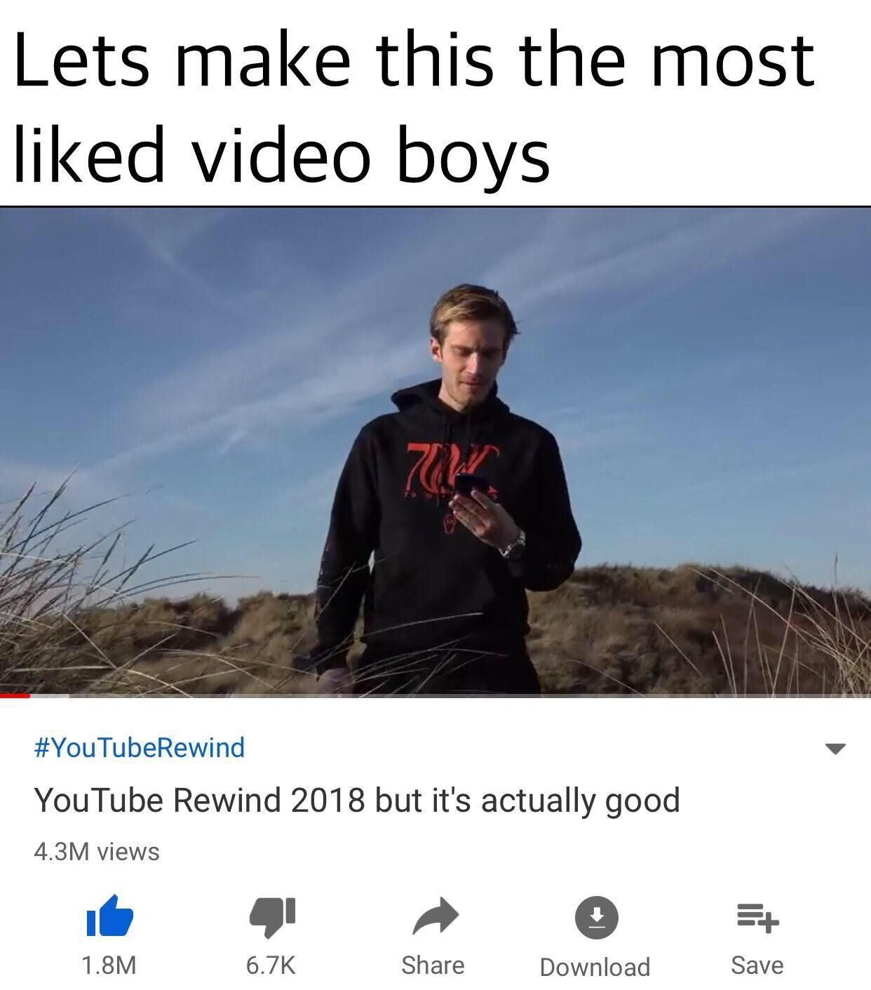 Irrelevant But Important Most Hilarious Memes Youtube Rewind Funny Memes
