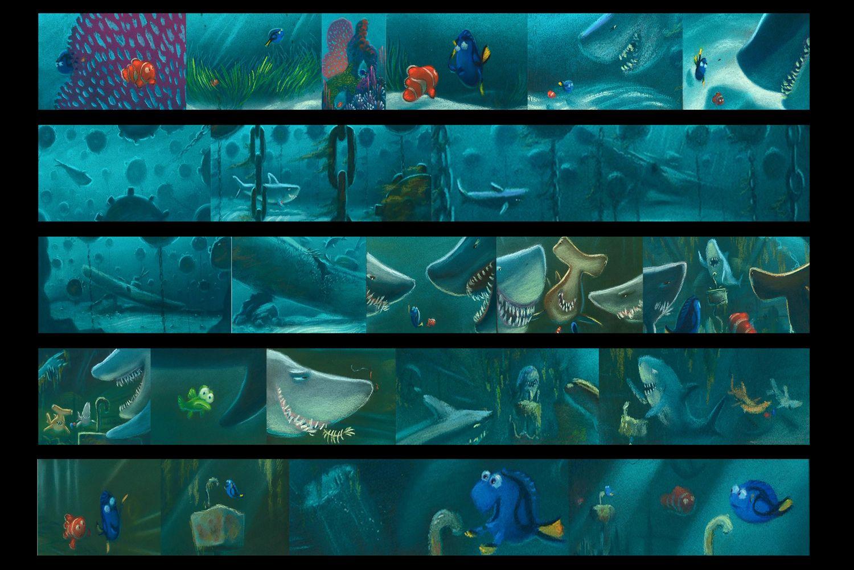 StoryboardsJpg   Storyboard    Finding