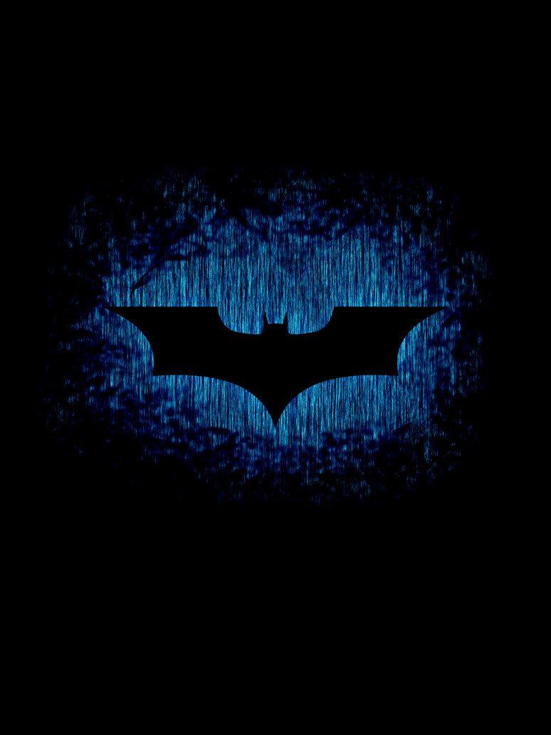 Hd wallpaper batman - The Dark Knight Rises Batman 3 Hd Wallpaper Update Enhanced Version