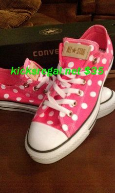 cheap converse all star shoes #frees30 org for #cheapest