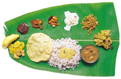 Pin On Indian Diet
