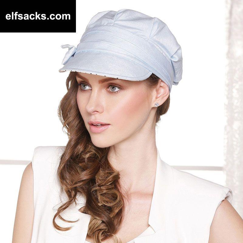 Summer Hats For Women Part - 17: Womenu0027s Summer Hats Sunhat Sunscreen #sunhat #spf #sunprotection