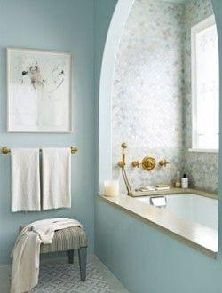 Bildergebnis für Orientalisches Bad | Bad | Pinterest | Badezimmer ...
