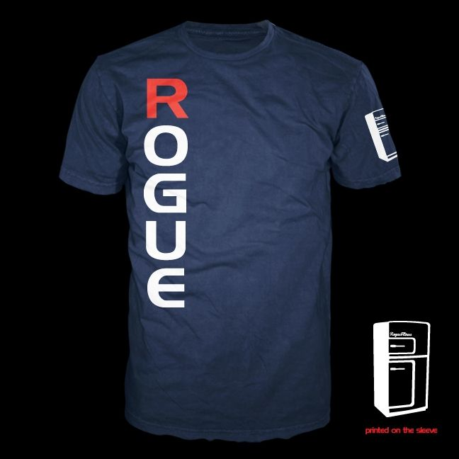 for Crossfit open t shirt