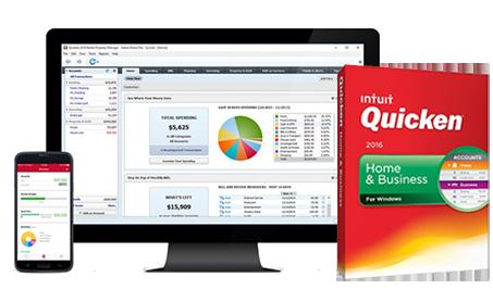 quicken support   quicken support   Phone, Tech support, Numbers