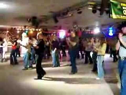 Diamond Reggae Line Dance Video Get Into Reggae Cowboy Country Line Dancing Dance Videos Country Dance