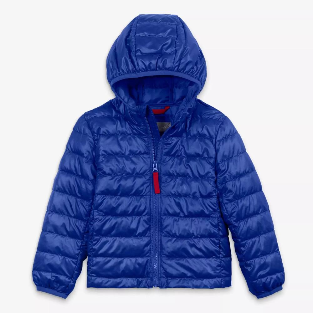 Kids Lightweight Puffer Jacket Kids Puffers I Primary Com Boys Puffer Jacket Kids Fall Jackets Girls Puffer Coat [ 1000 x 1000 Pixel ]