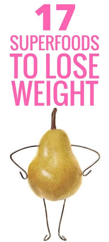 7 minutes workout weight loss