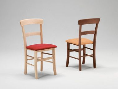2f272cf56fd7 Guía paso a paso para hacer una silla de madera | SILLAS | Sillas de ...