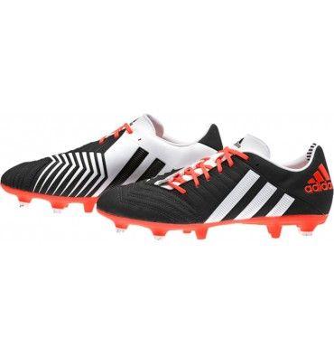 Adidas Incurza Elite XTRX Elite 1009 SG XTRX | 055b896 - rigevidogenerati.website