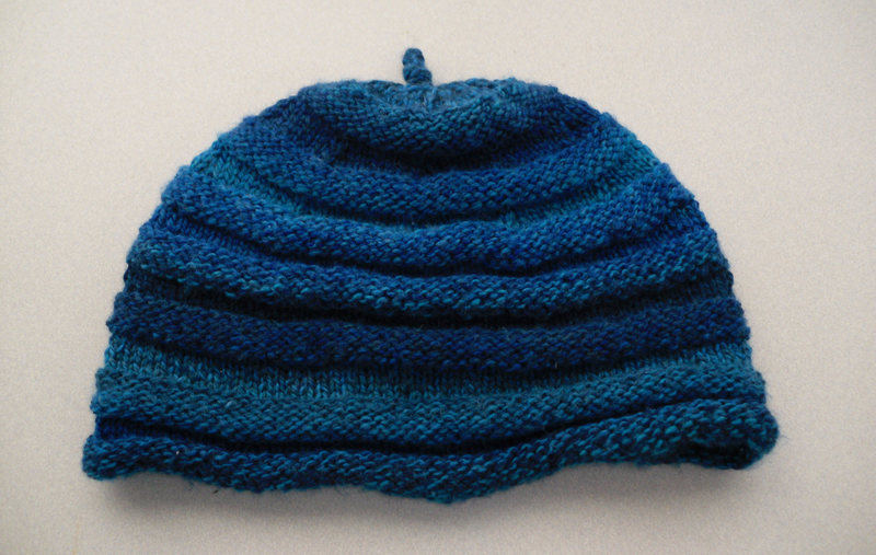 What Do You Call This Hat Knitted Hats Hats Knitting