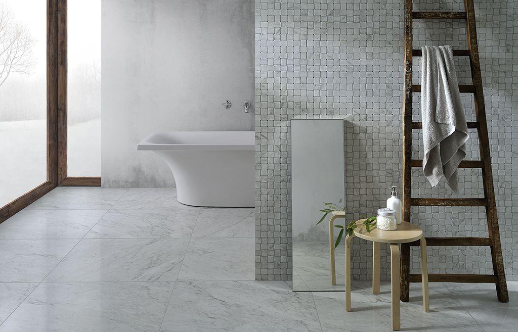Novellini giada douchewanden vrijheid in de badkamer easterein