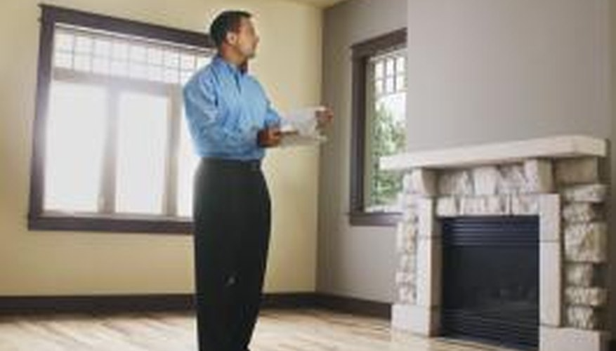 What to Do If Your Home Doesn't Appraise for As Much As You Think It's Worth?. Homeowners have property appraisals done for reasons such as potentially selling their property or for estate planning purposes. Sometimes, however, the appraised value is far less than homeowners believe their property is worth. A ...