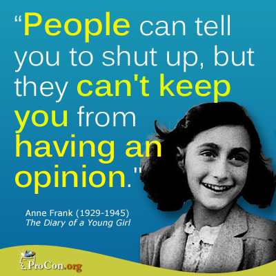 Quotes About Critical Thinking Fair Quotes About Critical Thinking  Page Two  Procon  Thinkers