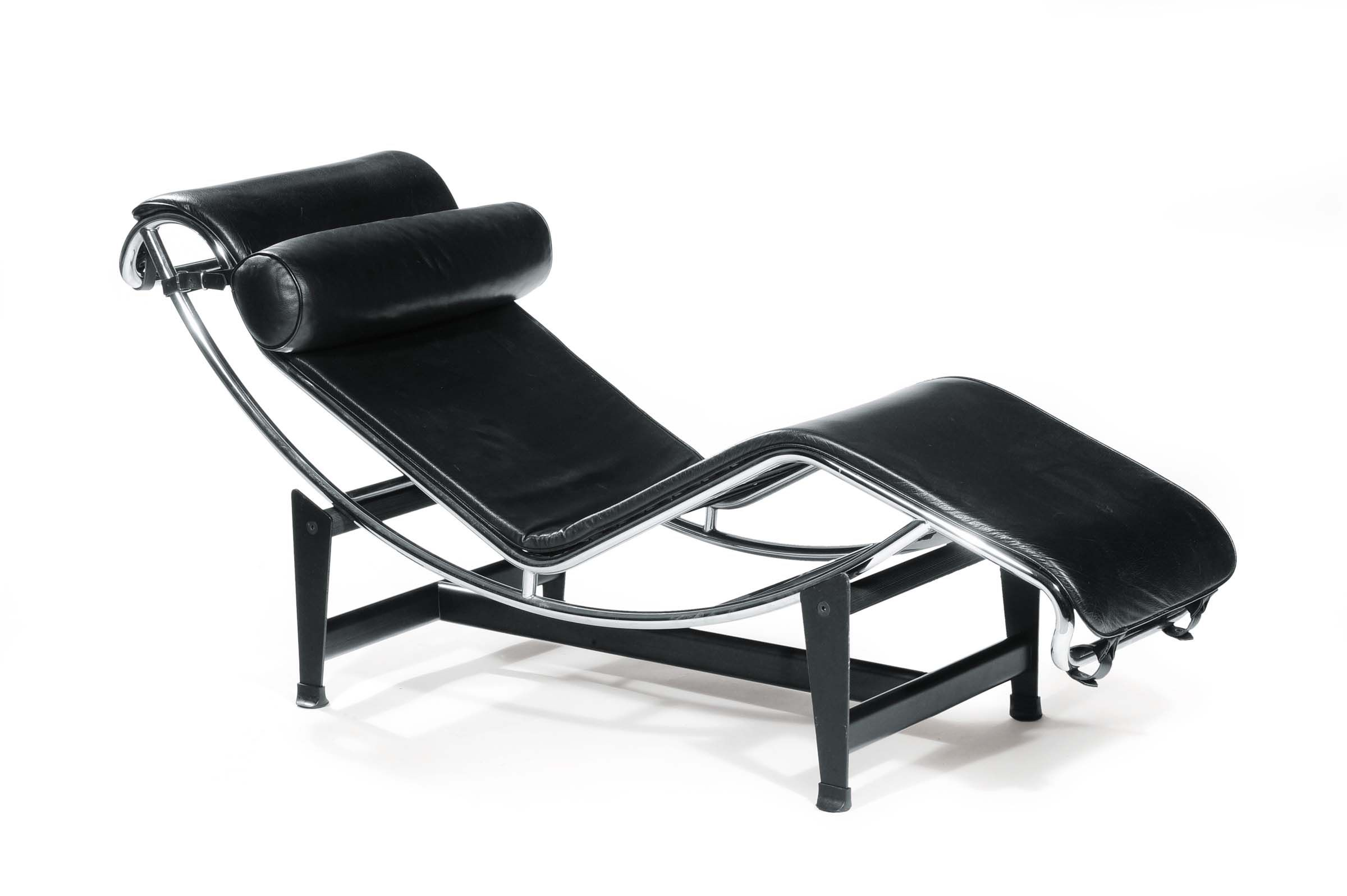 Le Corbusier - Chaise longue LC4 designed in 1928 | Arq | Pinterest ...