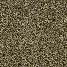 Textures Texture Seamless Light Brown Carpeting Texture Seamless 16553 Textures Materials Carpeting Brown Tones Sketchuptexture