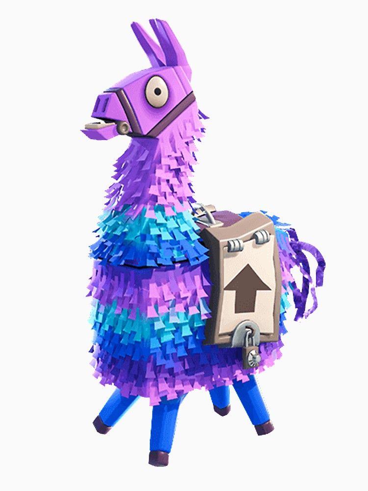 Resultado De Imagen De Fortnite Llama Imagenes De Llamas Fondos De Pantalla De Juegos Fortnite