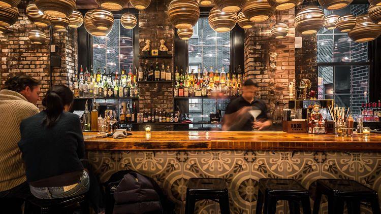 The Best Jersey City Restaurants Jersey City City Restaurants