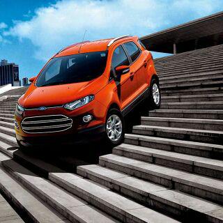 Sales Marketing Dealer Ford Jogja Hariz Ford Jogja Sales Consultant Ford Mitra Jogja No Telp