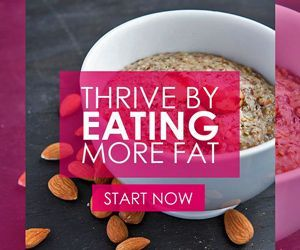 Free online weight loss programs canada
