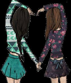 Amorasmile Imagens Para Desenhar Amigos Desenho Coisas Para