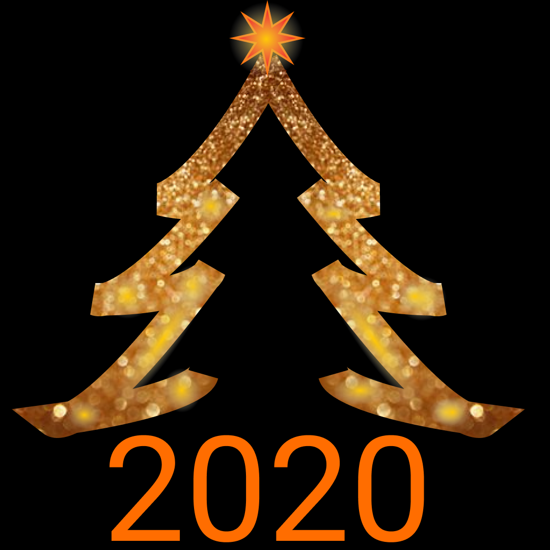 Epingle Par Lyuba Petrenko Sur Christmas