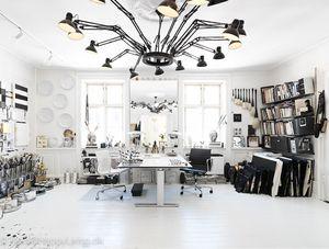 """Lo studio che vorrei."" HL_TENKA_G_18268.jpg"