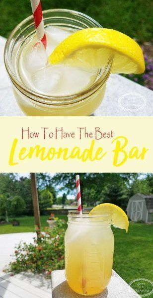 How To Have The Best Lemonade Bar #bestlemonade How To Have The Best Lemonade Bar #bestlemonade How To Have The Best Lemonade Bar #bestlemonade How To Have The Best Lemonade Bar #bestlemonade How To Have The Best Lemonade Bar #bestlemonade How To Have The Best Lemonade Bar #bestlemonade How To Have The Best Lemonade Bar #bestlemonade How To Have The Best Lemonade Bar #flavoredlemonade