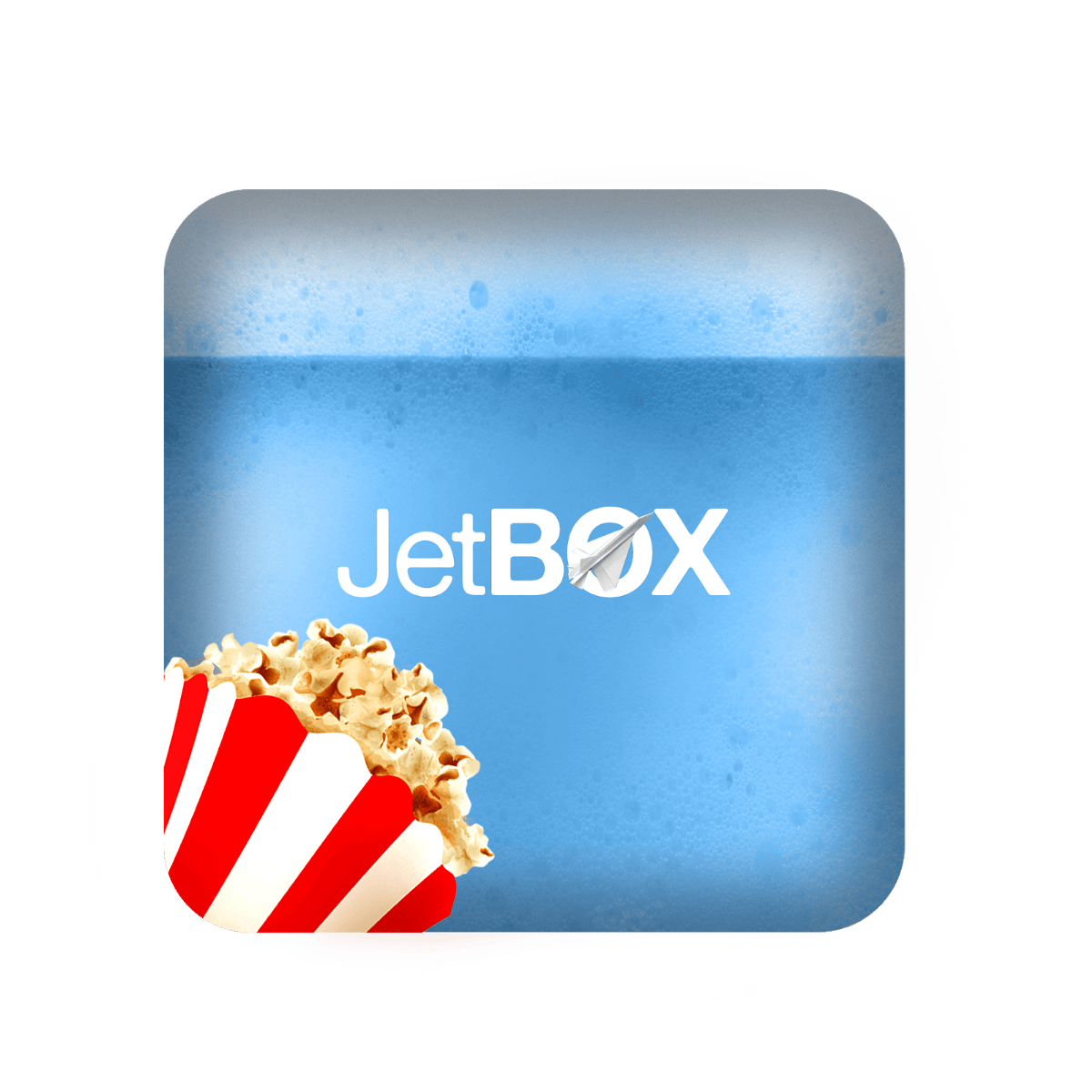 Jetbox APK for Your Android Devices (With images) App