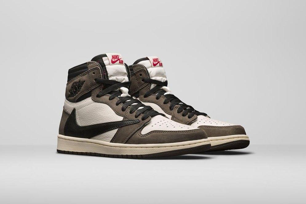 Air jordans, Jordan 1 high og, Jordan