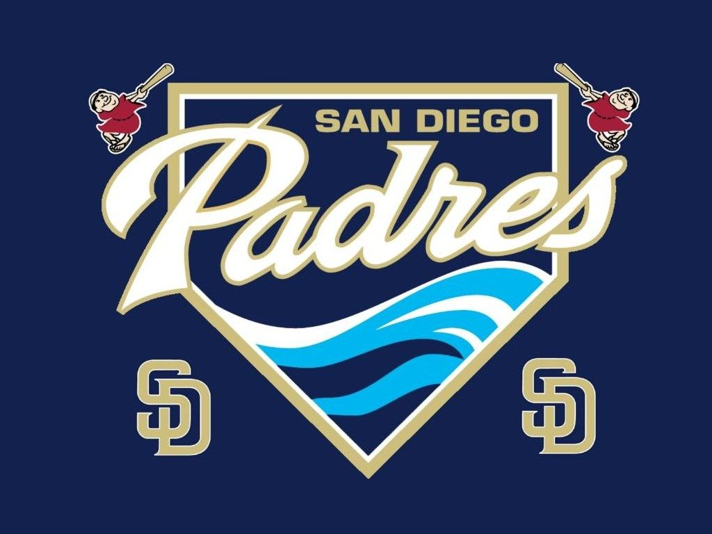 Hd San Diego Padres Wallpaper San Diego Padres Baseball San Diego Padres Padres Baseball