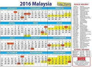 image result for 2018 calendar sarawak public holiday pdf