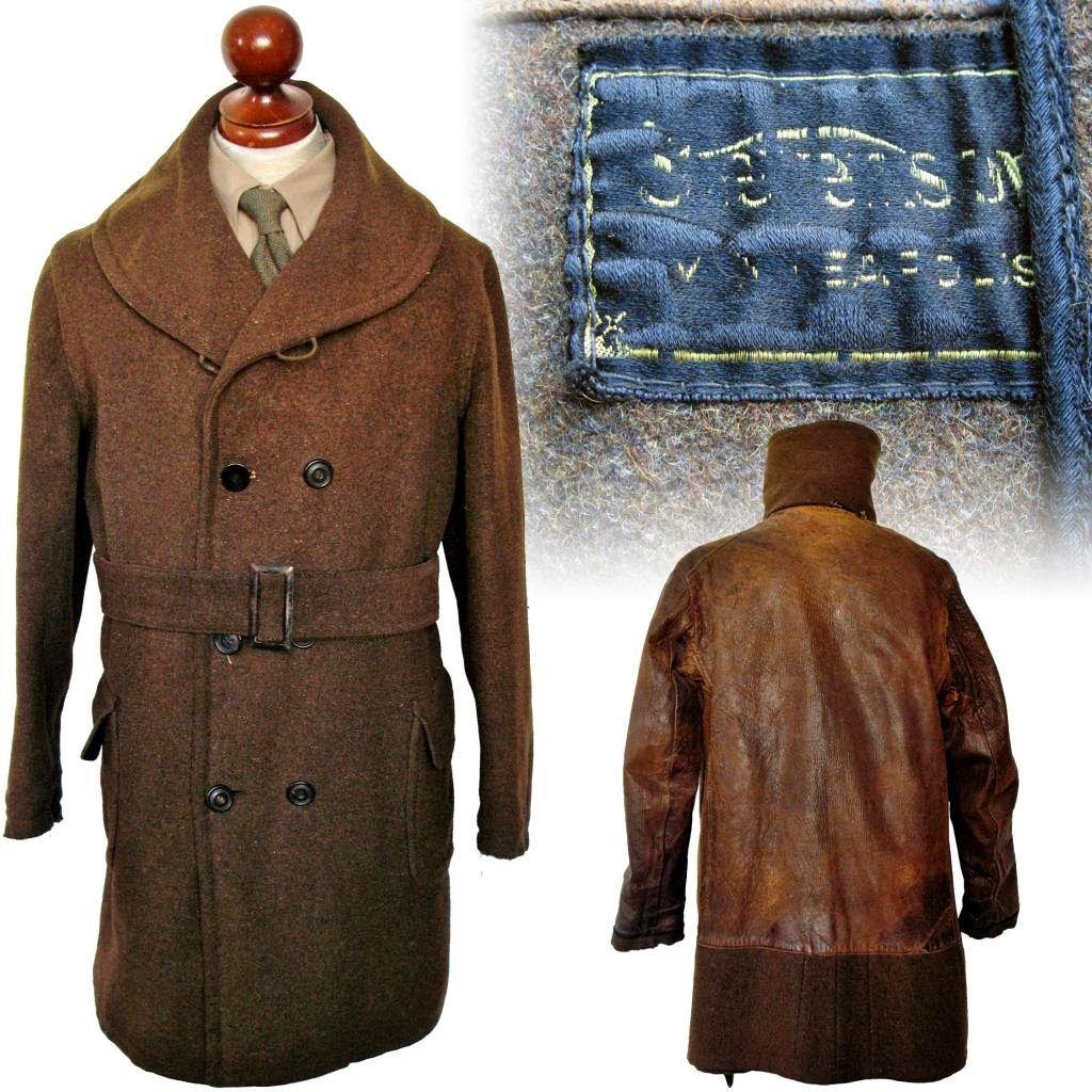 Mens Vintage Clothing Minneapolis