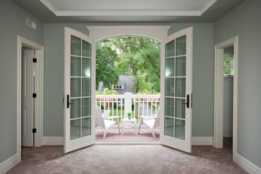 Interesting Luxury Master Suites => http://smsmls.com/16255/luxury-master-suites