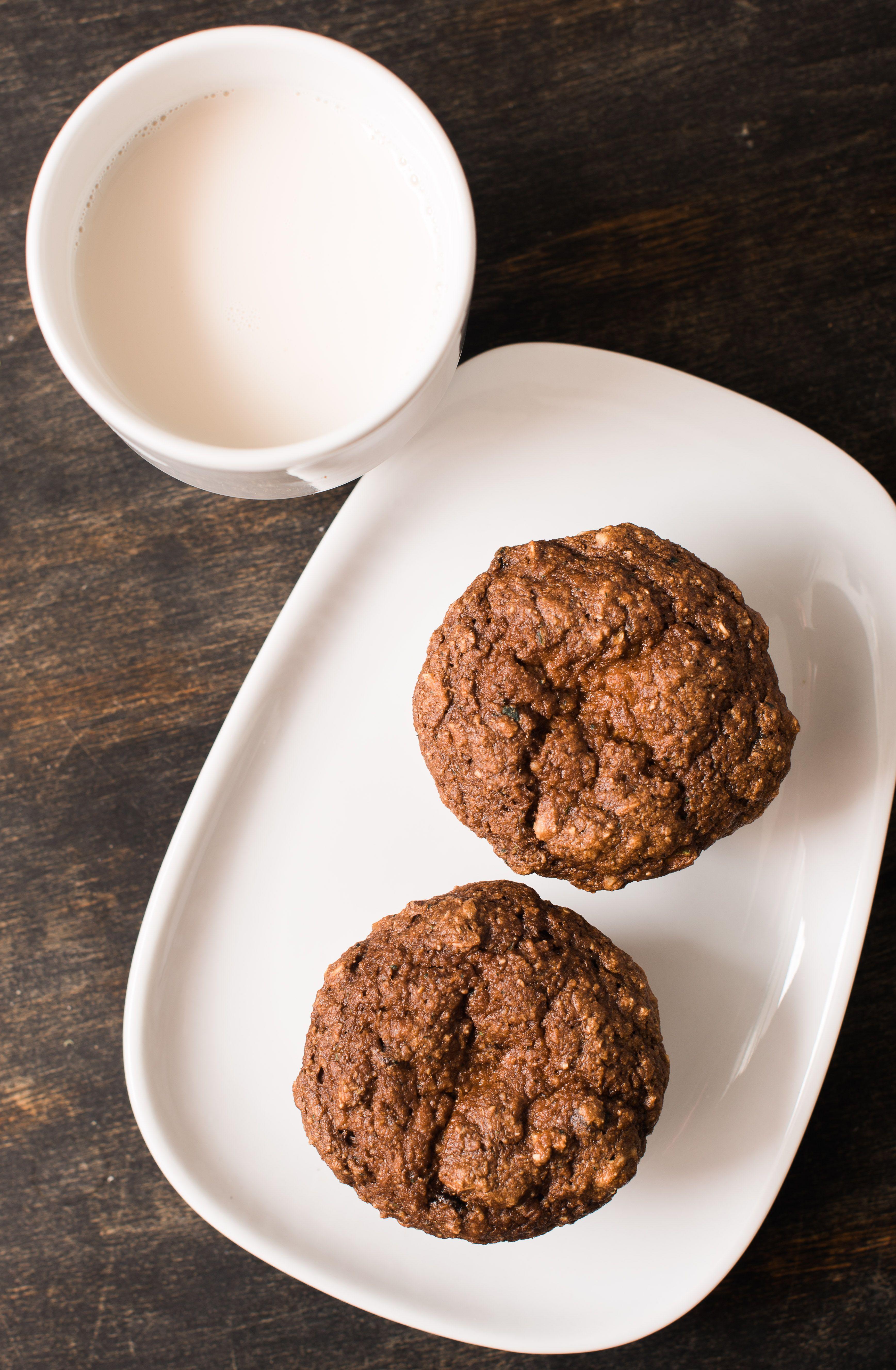 Kodiak protein muffins protein muffins kodiak cake
