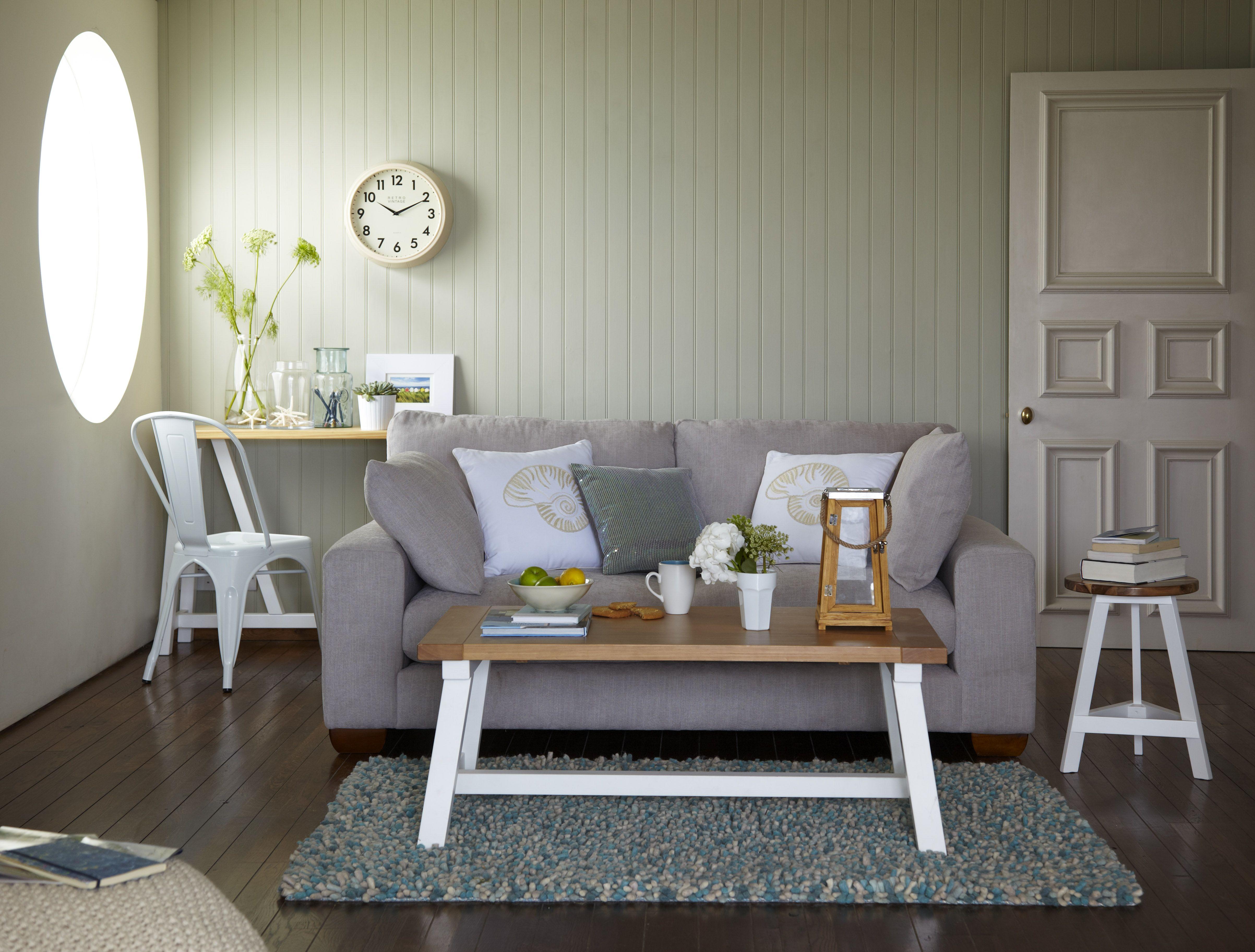living room furniture sets 2015. Living Room Furniture Sets 2015 O