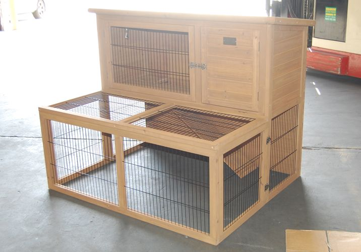 Pin On Guinea Pig House