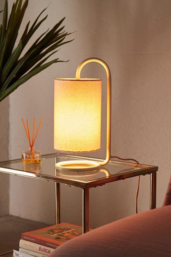 Kira Table Lamp Modern Table Lamp Table Lamp Lamps Living Room