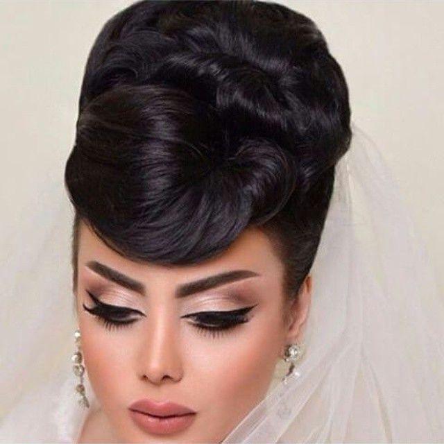 Pin By Summaiyah سمية نصرالدين On الشعر Hair Mask Hair Styles Hair